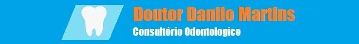 Danilo Martins Consultório Odontologico 2