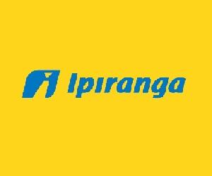 Ipiranga 3