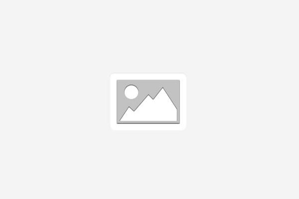Mãe se despede do filho que morreu de coronavírus em Itatira